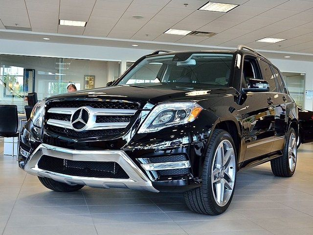 2014-Mercedes-Benz-GLK-Class-4-Door-Pictures